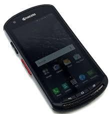 d17e1d45d1a90fa b995a706fb us cellular smartphone