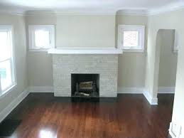 painted fireplace ideas colors to paint fireplace beautiful paint brick fireplace on fireplace painting ideas painting