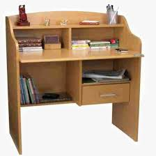 furniture design study table. this is study table and shelves code hpd260 product of furniture u003e design e