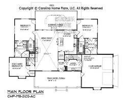 New Yankee Barn Homes Floor PlansAging In Place Floor Plans