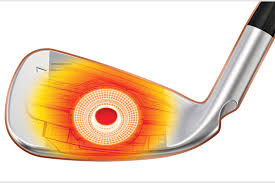 Old Ping Color Chart Ping G400 Irons Review Equipment Reviews Todays Golfer