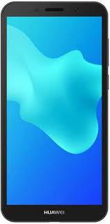 Купить <b>Смартфон HUAWEI Y5 Lite</b> 16Gb, черный модерн в ...