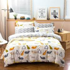 yellow and grey bedspread and grey bedding orange bedding orange comforter orange bedding sets burnt orange yellow and grey bedspread