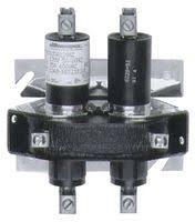 2035a24dc durakool mercury displacement relay, 35 series, dpst Durakool Relay Wiring Diagram 2035a24dc mercury displacement relay, 35 series, dpst no, 24 vdc, durakool relay wiring diagram