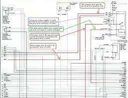 1999 honda accord wiring diagram 1996 Honda Accord Wiring Diagram 1996 honda accord stereo wiring diagram wiring diagrams wiring diagram for 1996 honda accord