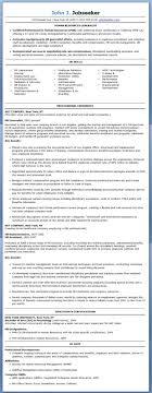 Hr Generalist Resume HR Generalist Resume Examples Creative Resume Design Templates 73