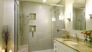 bathroom remodeling contractor. Bathroom Stunning Remodeling Contractor In Extraordinary Bath Tile
