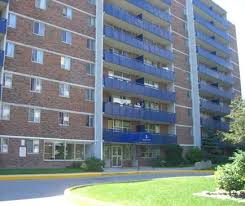 Apartments For Rent   5 Glamorgan Avenue, Toronto, ON