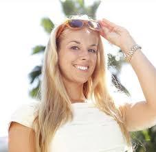 Tennis Und Tv Star Sabine Lisicki Und Oliver Pocher Sind Ein