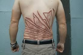 тату на пояснице татуировки на пояснице в салоне территория