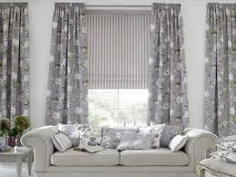 Living Room Curtain Modern Living Room Curtain Design Curtain Design For Living Room With
