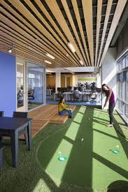 silicon valley office. Godaddy Silicon Valley Office