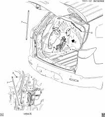 2007 gmc wiring diagram 2007 discover your wiring diagram chevy traverse engine diagram 2008 gmc acadia 3 6