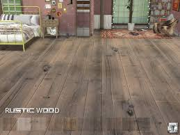 torqueu0027s rustic wood floors rustic wood hardwood flooring r13 flooring