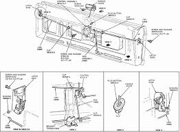 toyota tundra tailgate parts diagram elegant 2008 toyota corolla toyota tundra tailgate parts diagram luxury tailgate release handle ford bronco forum