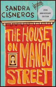Thesis statement for house on mango street essay