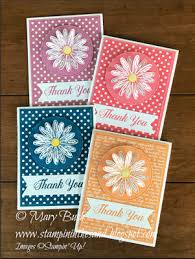 Sand Card Stampin In The Sand Cards Notecard Sets Cards Daisy Stampin