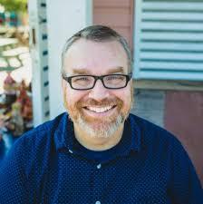 Aaron Sturgill - Address, Phone Number, Public Records | Radaris