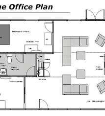 home office plans. variety of floor plans are available for our customers to choosemodern home office a comfortable ideas t