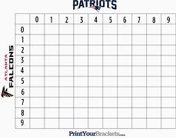 005 Template Ideas Baseball Lineup Softball Stupendous Excel