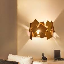 wall sconce lighting ideas bedroom wall sconce. Extra Long Wall Sconces For Living Room Sconce Lighting Ideas Bedroom E