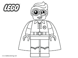 Superhero Printable Coloring Pages Free Printable Superhero Coloring Sheets A Digital Co
