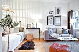 Efficiency apartment furniture Murphy Bed What Does Studio Apartment Mean Terrific What Does Studio Apartment Mean For Your Minimalist Design Pictures What Does Studio Apartment Combatgamershqcom What Does Studio Apartment Mean What Does Efficiency Apartment