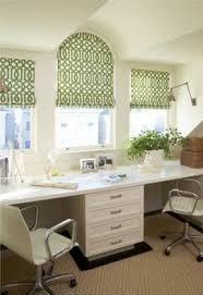 trendy home office furniture. Trendy Home Office Furniture - Custom Check Mo\u2026   Xclusive Decoration Pinterest Michael Malarkey, And