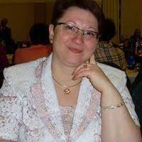 Olga Fritz (fritz1711) – Profil | Pinterest