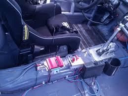bmw e46 can autosport labs Bmw E46 Obd Wiring Diagram rcp install e46 jpg bmw e46 obd wiring diagram