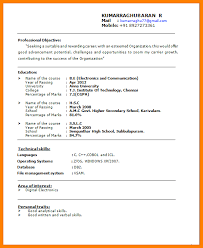 resume-format-for-fresher-teacher-format-of-resume-