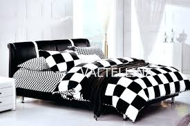 black and white striped duvet cover black and white bed covers delightful black white square black and white striped duvet cover