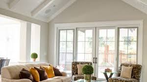 the 25 best ceiling fans ideas on fans for within ceiling fans for vaulted ceilings canada ideas