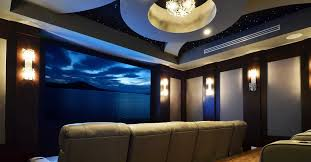 home theater acoustic wall panels. world class home theaters home theater acoustic wall panels