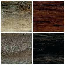 loose lay vinyl plank flooring home depot best of decor luxury tile interlocking floo