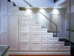 Small Picture 16 best under stair storage images on Pinterest Stairs