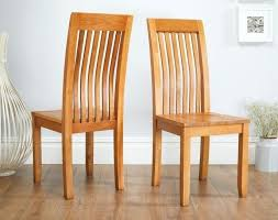 used oak dining chairs for dinning oak dining chairs used oak dining chairs for