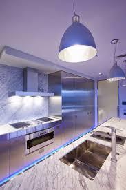 brighter homes lighting. 20 Brightest Kitchen Lighting Ideas Brighter Homes