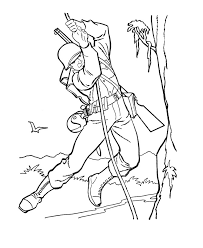 Small Picture Army coloring pages soldier rappelling ColoringStar