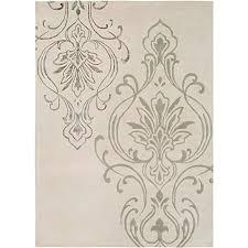 surya candice olson modern classics rug