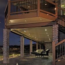 outdoor led deck lights. outdoor led deck lights a