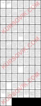 Лицензионный договор и его виды Дипломная работа ВКР ВКР  Дипломная работа ВКР на тему Лицензионный договор и его виды