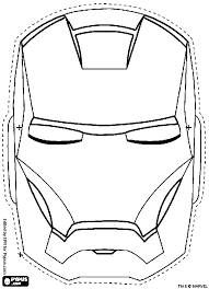 Small Picture Ironman And Batman Coloring Pages Coloring Pages