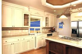 ikea glass front kitchen cabinets glass front kitchen cabinets home depot cabinet ideas door inserts white ikea glass front kitchen cabinets
