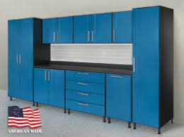 garage cabinets and storage.  Cabinets Builttoorder 40 Cabinet Choices  To Garage Cabinets And Storage N