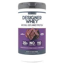 Designer Whey Target 2 Lb Designer Whey Protein Powder Double Chocolate
