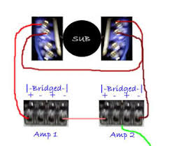 2 amps 1 sub wiring diagram 2 wiring diagrams 2 amps 1 sub wiring help needed page 2 team integra forums