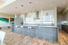 chandelier height over kitchen island galley kitchen island kitchen traditional with antique dining room light above