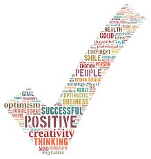 key elements of a success mindset inspiring success 145394958063754