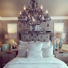 bedroom chandeliers design marvelous modern chandelier globe country simple master bedrooms black kitchen crystal